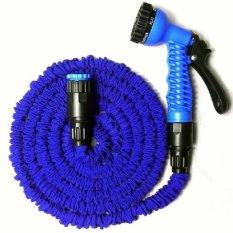 Hình ảnh Ống nước co giãn đa năng Magic hose