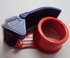 Gói niêm phong thiết bị cắt băng keo-quốc tế