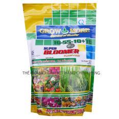 Phan Bon Phan Hoa Mầm Hoa Ra Rễ Mạnh Grow More Mỹ Hồ Chí Minh Chiết Khấu 50