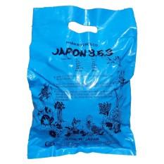 Phân hữu cơ Japon 3.5.3 (3kg) - Nhập khẩu Nhật bản
