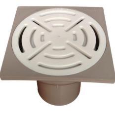 Hình ảnh Phễu thoát nước chống tràn TD-102 + Tặng nhiệt kế điện tử Features K-018