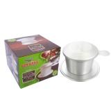 Phin cà phê Kim Hằng KHG9593