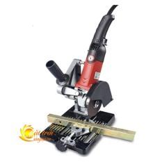 Phụ kiện chuyển đổi máy cắt cầm tay thành máy cắt bàn MTST