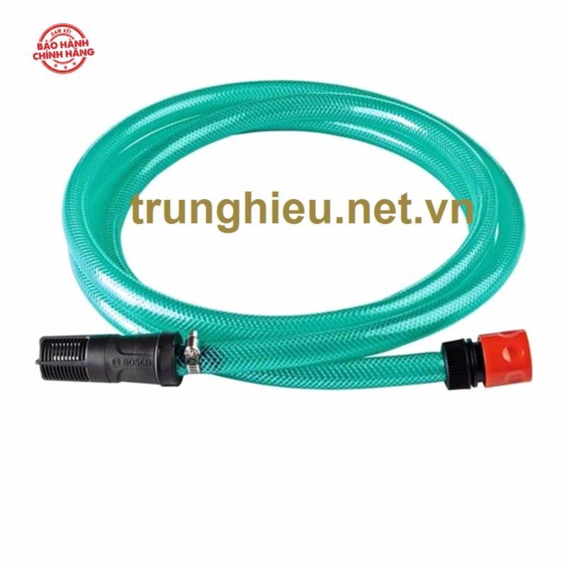 Phụ kiện hỗ trợ hút nước Bosch F016800421