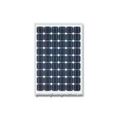 Pin năng lượng mặt trời 200w