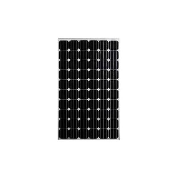 Pin năng lượng mặt trời 250w (Tặng Jack MC4)