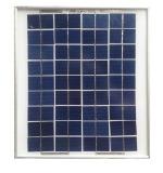 Giá Bán Pin Năng Lượng Mặt Trời Tidisun Poly 12W Cpp12W Poly Solar Panel Mới Rẻ
