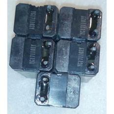 Pin xạc nhiều lần bộ 6 sản phẩm
