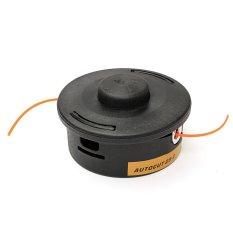 Nhựa Đầu Tông Đơ Cho Stihl FS65-4 FS66 FS66R FS70C FS70RC FS74 FS76 FS80-qu ốc tế
