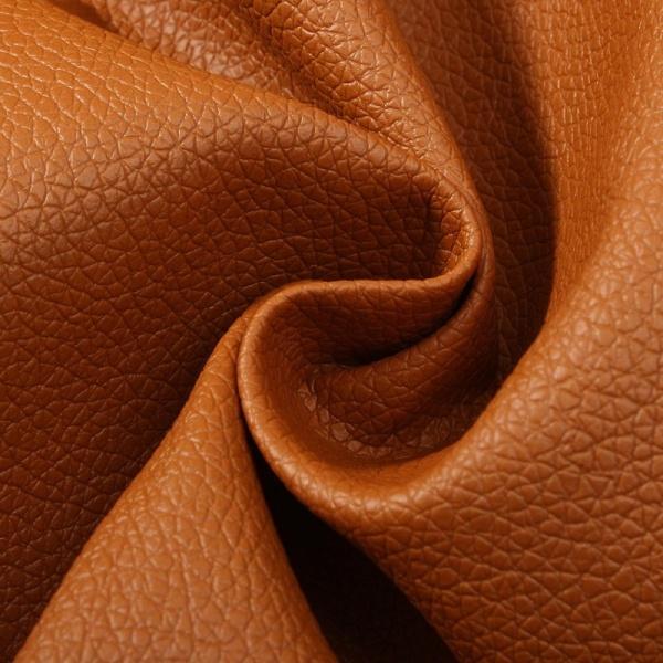 Mua Da PU Vải Màu Nội Thất Xe Hơi Bọc Trang Trí Nhà Bàn-quốc tế