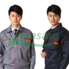 Hình ảnh Quần áo công nhân