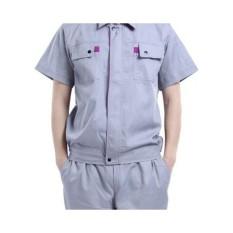 Hình ảnh Quần áo TL-QA17