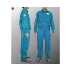 Hình ảnh Quần áo TL-QA2