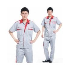 Hình ảnh Quần áo TL-QA20