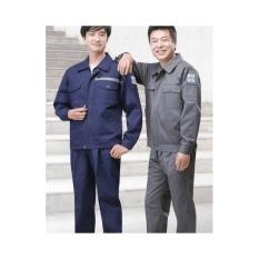 Hình ảnh Quần áo TL-QA27