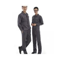 Hình ảnh Quần áo TL-QA3