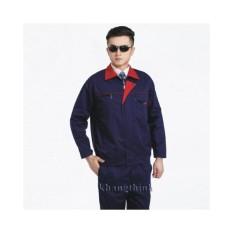 Hình ảnh Quần áo TL-QA48