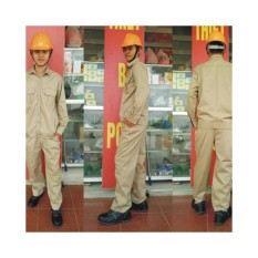 Hình ảnh Quần áo TL-QA5.2