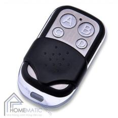 Giá Bán Remote Điều Khiển Từ Xa Học Lệnh Rf 433Mhz R1L Abcd Homematic Tốt Nhất