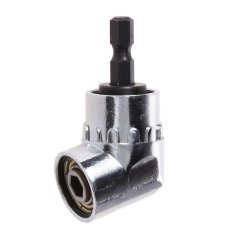 Screwdriver Attachment of Power Tools 105 Degree - intl