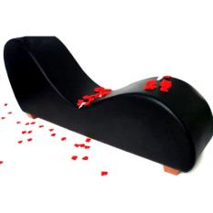 Sofa tình nhân - Ghế tình nhân MN-SFTT (Nhiều màu)