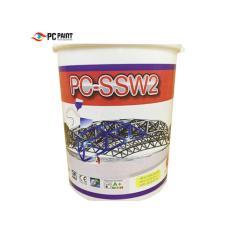 Sơn PC-SSW2 chống rỉ ( lon 5 lít )