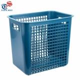 Sọt nhựa vuông đa năng Tashuan TS-796