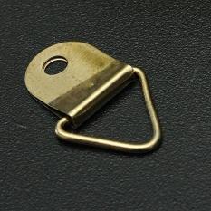 Hình ảnh Đồng hồ nam Dây Thép Không Gỉ Hình Phote Gọng Kính Đeo Chéo Nặng Móc Treo Tường Giá Đỡ Móc-quốc tế
