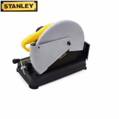 Hình ảnh STANLEY - SSC22 MÁY CẮT SẮT 355MM - 2200W (NEW)
