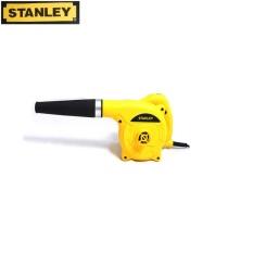Hình ảnh STANLEY - STEL680 MÁY THỔI LÒ 480MM - 600W