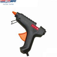 Súng bắn keo 60W Endura E9664 (Đen) - American Home