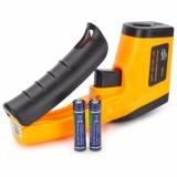 Cửa Hàng Sung Đo Nhiệt Từ Xa Laser Gm320 Rẻ Nhất