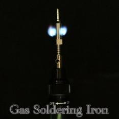 Hình ảnh Dụng cụ hàn khí gas không dây MT-100