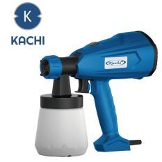 Máy phun sơn cầm tay Kachi MK07