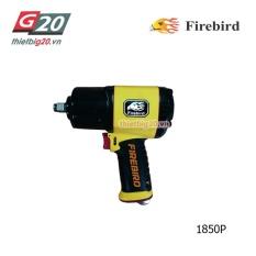 Súng xiết bu lông Firebird FB-1850P (1/2) - Lực xiết lớn