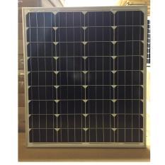 Tấm pin năng lượng mặt trời Mono VMC-M75W