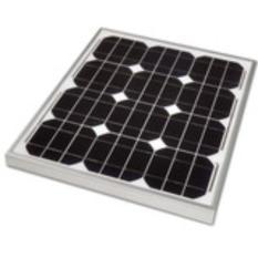 Giá Bán Tấm Pin Năng Lượng Mặt Trời Vmc M30W Vimetco Solar