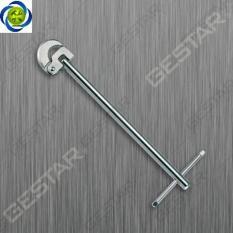 Tay mở vòi nước Gestar 995-901