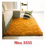 Thảm Salon Uae Mira 203335 Vang Trong Vietnam