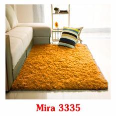 Bán Mua Thảm Salon Uae Mira 203335 Vang Mới Vietnam