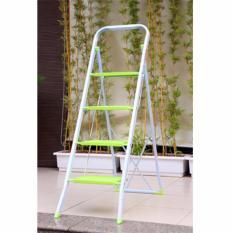 Thang ghế Advindeq ADS404 (4 bậc)