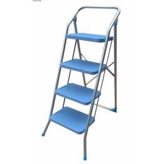 Thang ghế Advindeq ADS504 ( 4 bậc )