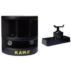 Thiết bị báo trộm KAWA I226 (Đen)