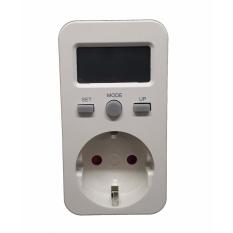 Hình ảnh Thiết bị đo công suất, điện năng tiêu thụ MDtek-EN106
