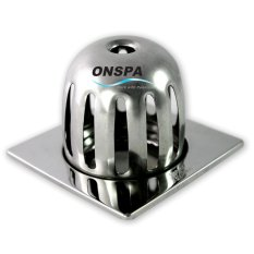 Lọc rác Onspa 2inches