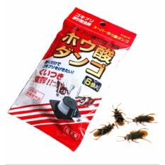 Hình ảnh Thuốc diệt Gián sinh học (Nhật Bản)