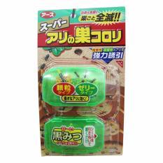 Thuốc diệt kiến Super Koroki Nhật Bản