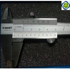 Thước kẹp cơ 150mm/ CMART CD0020-6