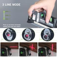 Hình ảnh Thước Laser siêu chuẩn siêu tiện dụng
