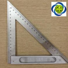 Thước tam giác Berrylion 070703200 200mm